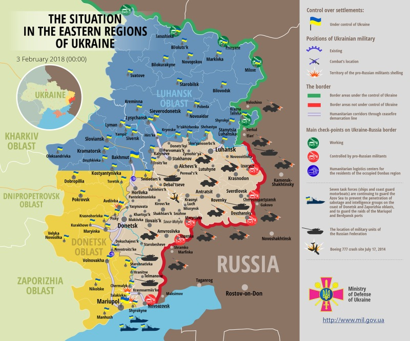 RNBO_map_eng-ukr-rus 08-07