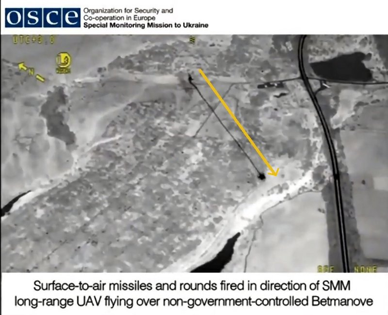 OSCE missile_Wondershare