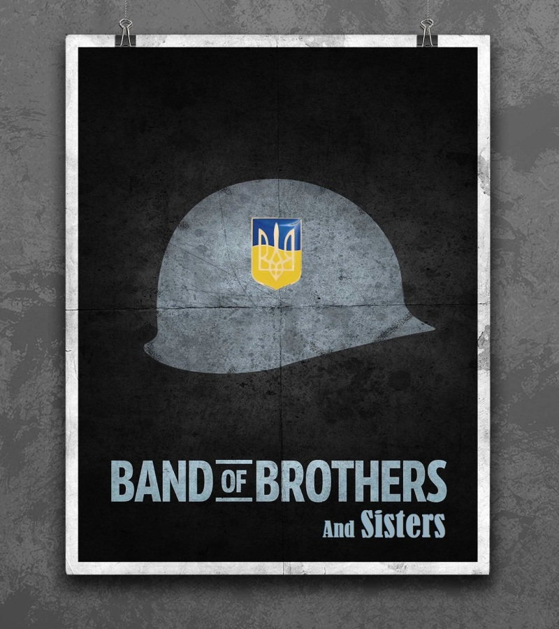 band-of-brothers-minimal-poster-min