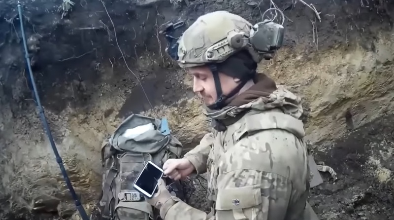 Russian military 3