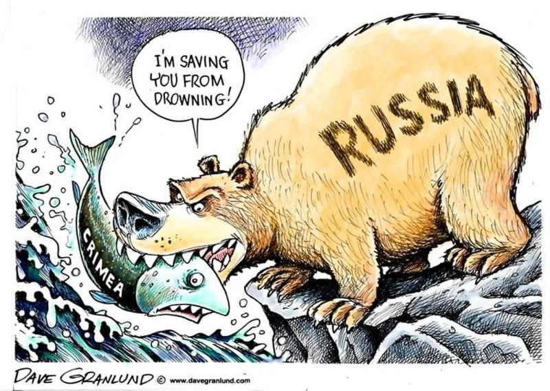 Russia-moves-on-Crimea
